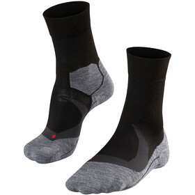 Falke RU 4 Cool Socks Men, black mix